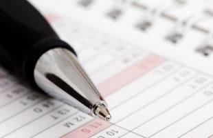 Geteilte Kosten sind doppelte Freude: Feiern steueroptimal planen