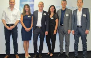Aktueller Experten-Konsens: Effektive Halitosis-Therapie
