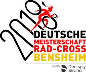 Über Stock und Stein: Dentsply Sirona präsentiert die Deutsche Rad-Cross Meisterschaft 2018