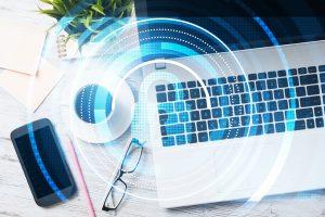 Datenschutz – Teil 3: Die Moderne Verschlüsselung