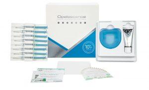 Opalescence® PF Whitening System im neuen Design