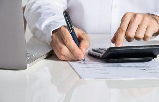 Investmentsteuergesetz zum 1. Januar 2018 reformiert