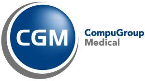 KIM – Kommunikation im Medizinwesen