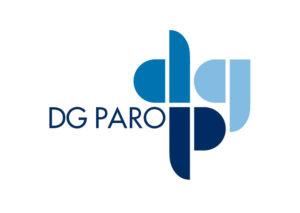 Konstruktiver Diskurs rund um die neuen Leitlinien für die Parodontitis-Therapie