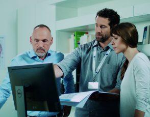CGM ermöglicht TI-Anbindung ohne Aufpreis