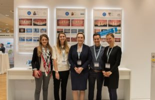 Global Clinical Case Contest 2016-2017