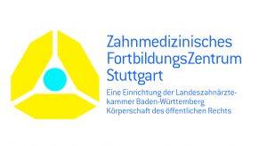 Logo ZFZ Einrichtung LZK Homepage 01