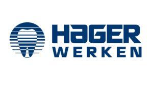 Logo H&W