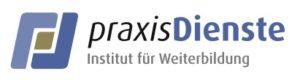 Logo PraxisDienste Institut