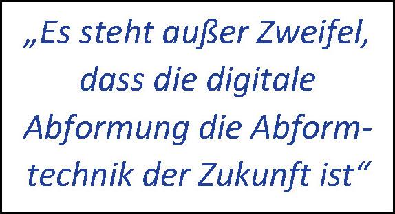 Zitat Baresel.pdf