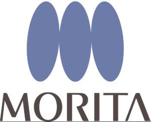 Einzigartige MORITA-Bildqualität für jede Praxis