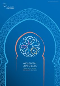 Global Conference 2020 in Marrakesch: