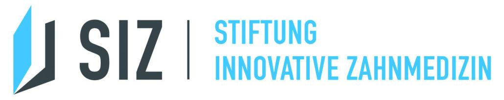 SIZ Logo Stiftung 300DPI CMYK