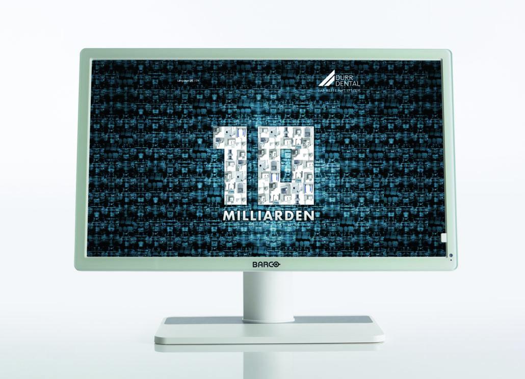 10106 Bild 10MrdBilder