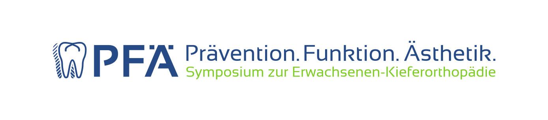 PFÄ Logodesign Cmyk