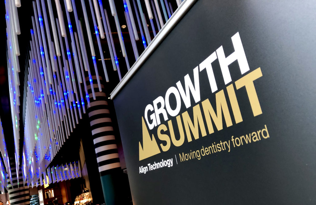 Align GP Growth Summit
