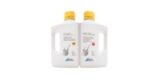 Orotol Plus U Md 555 Cleaner