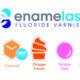 Enamelast Fluoridlack vereint angenehmen Geschmack mit herausragenden Eigenschaften.