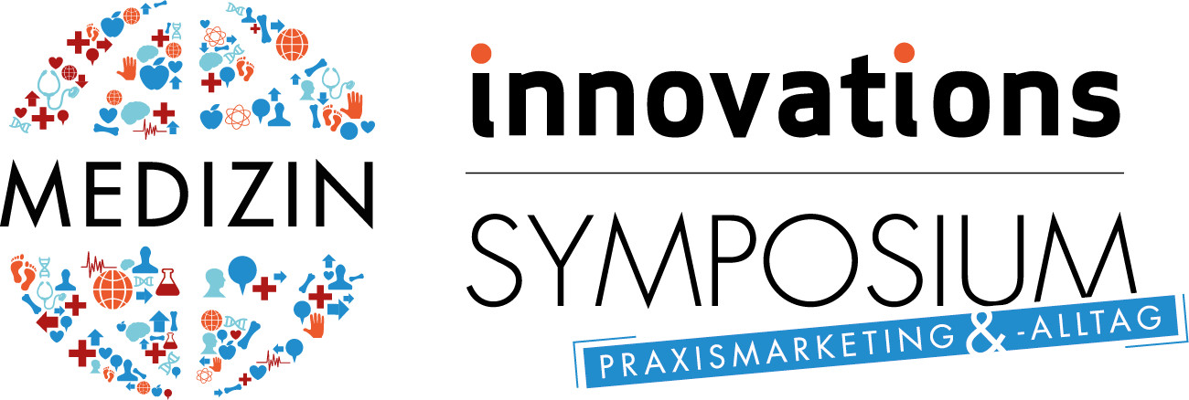 Innovations Symposium