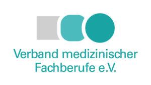 Logo VMF RGB4cm 200