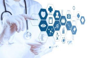 CompuGroup Medical Deutschland AG erweitert ihre Produktreihe