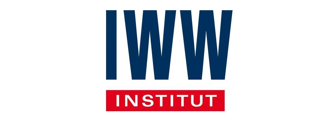 Logo IWW Institut