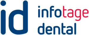 Neue Orte für dentale Themen