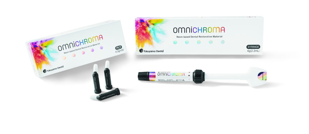Omnichroma Both Boxes Main