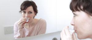Cervitec® Liquid – jetzt mit neuer Pflegeformel