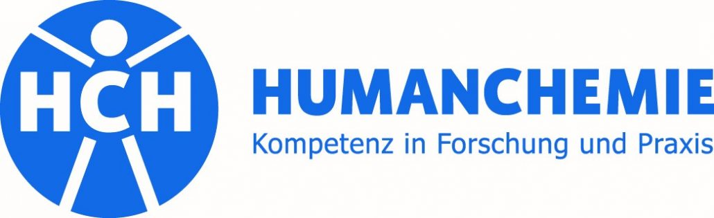Logo DEU