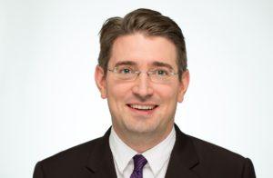 Prof. Dr. med. dent. Moritz Kebschull