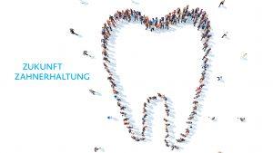 Neues Symposium zur »Zukunft Zahnerhaltung«