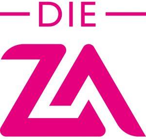 Bundesweite Zusammenarbeit DIE ZA und ZahnÄrztinnenverband Dentista e.V.