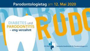 DG PARO launcht große Frühjahrs-Kampagne