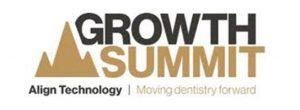 Align Technology Growth Summit 2020