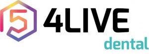 1. Zahnärztliche Digitaltagung im 5-4LIVE Format