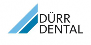 Zertifizierter DVT Fachkundekurs