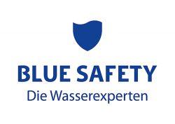 BLUE SAFETY Logo RGB 500px