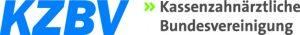 KZBV_LogoSchriftzug_2R_neben_Pfeile_2016