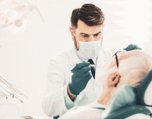 Kooperationsvertrag mit Pflegeheim – das muss Ihre Zahnarztpraxis wissen!