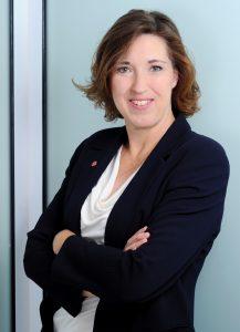 VdZÄ Dentista Dr. Susanne Fath