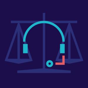 Neue Hotline für rechtliche Fragen rund um die Praxis
