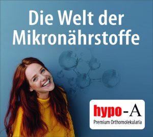 Mikronährstofflexikon Teil 2: Coenzym Q10 – Luft für die Mitochondrien