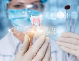 Gesundheitsminister lobt Zahnarztpraxen – und sorgt doch für Enttäuschung
