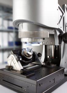 Alle Produkte werden unter Anwendung modernster Fertigungs- und Messverfahren hergestellt und in einem den jeweiligen regulatorischen Anforderungen entsprechenden Zulassungsverfahren zertifiziert.