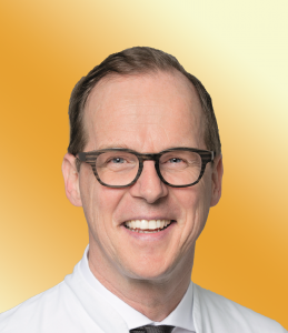 Prof. Ralf Smeets