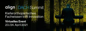 Virtueller Align DACH Summit 2021