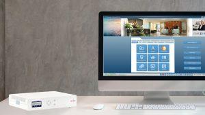 Digital in die Zukunft – mit CGM gut aufgestellt