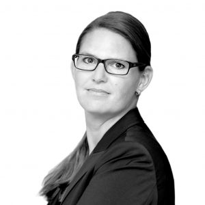 StegPlus Geschäftsführung Kathrin Hess