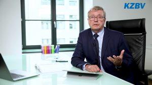 Videoprojekt zum Inkrafttreten der PAR-Richtlinie